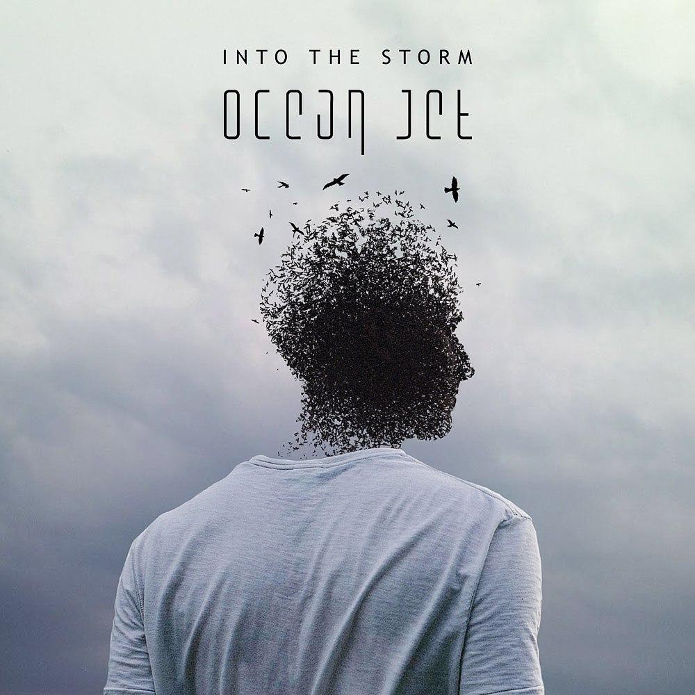 storm ops 1 online